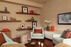 Low Cost Living Room Design Ideas Interior Design Modern Living