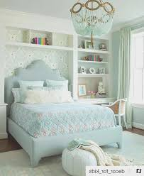 ... Bedroom : Mint Green Bedroom Decorating Ideas Room Design Decor Full  size