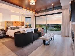 Feng Shui Bedroom Bedroom Feng Shui Master Bedroom. Feng Shui ...