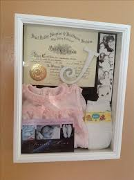 How To Decorate Shadow Boxes Shadow Box Ideas To Keep Your Memories and How to Make It Shadow 21