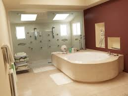 Bathromm Designs bathroom design ideas 5208 by uwakikaiketsu.us