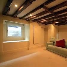 lighting for basement ceiling. Basement Ceiling Lighting Exposed Lights Unfinished . For