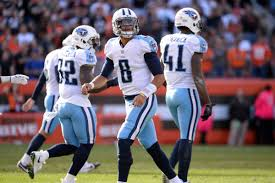 Titans Vs Browns Nfl Week 1 Preview And Prediction Dawgs