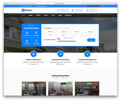 019 Template Ideas Real Estate Listing Bungalow Fcbk Ulyssesroom