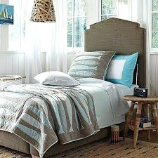 fish bedding excellent design fish bedding for boys children s ideas with summer style photos inspirations fish bedding
