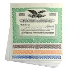 Stock Certificate Template Stock Certificate Template Canada Word Download Wallgram Com