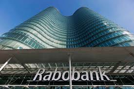 Image result for Rabobank