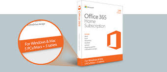 microsoft office 365 home. microsoft office 365 subscription home