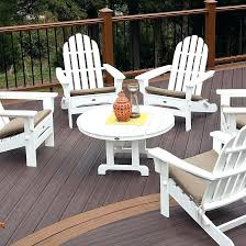 cape may outdoor furniture cod patio town builders warehouse