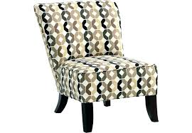 microfiber accent chair fabulous in furniture chairs with additional knight home modern orange christopher dining f