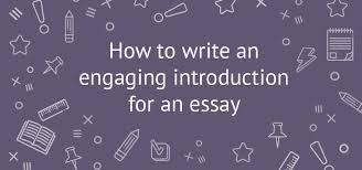 topics essay internet yourself