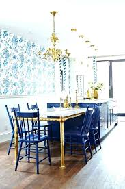 navy blue and gold bedroom blue and gold bedroom blue and gold living room blue gold interior decor room white gold blue and gold bedroom navy blue and gold