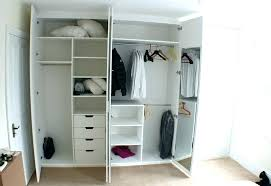 wall closet ideas built in wall closets wardrobe inside layout closet traditional with built in built built in closet ideas built in linen closet ideas