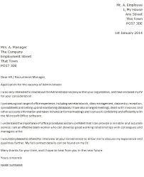 Medical Records Technician Resume Inspiration Medical Records Resume Colbroco