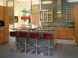Cool Counter Stools Stools Extraordinary Swivel Bar And Counter Stools Engaging