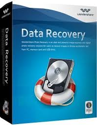 Image result for Data Recovery Suite Crack
