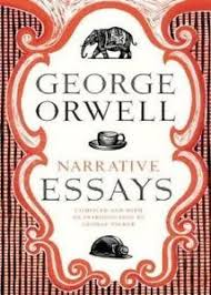 how to write a personal george orwell essays analysis these papers were written primarily by students and provide critical analysis of select essays by george orwell