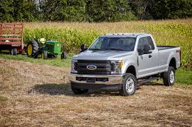 2018 ford 250. modren ford 2  17 in 2018 ford 250