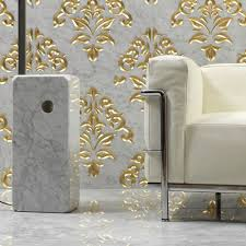 Tiles Design For Living Room Wall Bathroom Tile Living Room Wall Marble Luxury 6 By