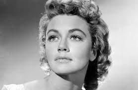 Dorothy Malone - Turner Classic Movies