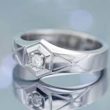 <b>Custom Men's</b> Rings | Design Your Own <b>Men's</b> Ring | <b>CustomMade</b> ...
