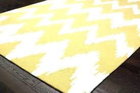 yellow chevron rug chevron rugs chevron area rugs chevron area rug area rugs brown chevron rug