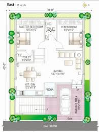 30 40 house plans india beautiful uncategorized 30 40 house plans india inside awesome