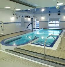 indoor infinity pool. Home Design:Infinity Indoor Swimming Pool Inspiration Design Ideas For Infinity