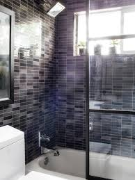 sofa small bathroom ideas stand up shower showers pictures pertaining to the most awesome along with