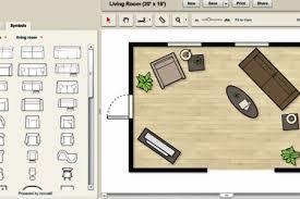 bedroom design app. Victorian Home Plans » Space Planning Design Tool App Bedroom
