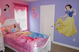 princess theme bedroom. Fine Princess Disney Princess Themed Bedroom Sunkissed Villas And Theme M