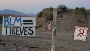 Image result for bundy standoff nevada