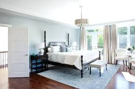 wall colors for dark furniture. Dark Furniture Bedroom This Bright And Cheery Demonstrates That Does Not Mean A Wall Colors For