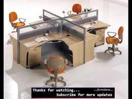 office furniture design ideas. Office Furniture Design | Interior Ideas Romance A