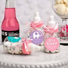 Baby Showers On A Budget Cheap Baby Shower Favors Lowest Price Personalized Baby Shower