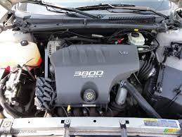 similiar v motor keywords 2002 pontiac bonneville se 3 8 liter ohv 12 valve 3800 series ii v6