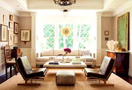 traditional family room furniture. bedroomappealing family room furniture layout kitchen traditional none chairs how to arrange a living fireplace winsome h