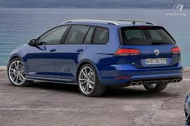 2018 volkswagen station wagon. wonderful wagon 2018 volkswagen golf r wagon pricing released inside volkswagen station wagon
