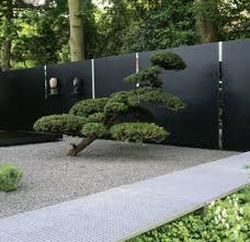 15 DIY How to Make Your Backyard Awesome Ideas 12. Zen GardensJapanese  GardensModern ...