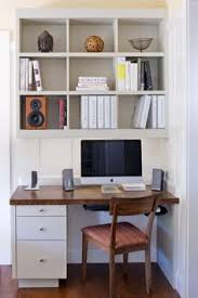 office nook ideas. Fine Nook All Remodelista Home Inspiration Stories In One Place Office DesignsOffice  IdeasModern  Inside Nook Ideas