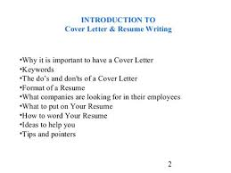 Cover Letter Examples For High School Students Costumepartyrun