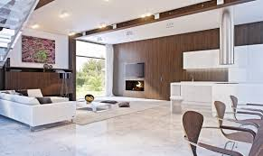 Marble Floors In Kitchen Marble Flooring Care And Maintenance Tips My Decorative