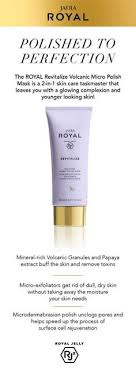 Jafra Skin Care Order Of Use Chart 56 Best Royal Jelly Rjx Images In 2019 Royal Jelly Jelly