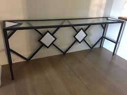 metal furniture. IMG_5962 Metal Furniture O