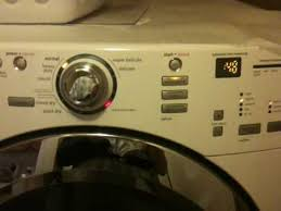 maytag 3000 series washer. Plain Series The Maytag 3000 Series Dryer For Washer N
