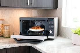 best convection oven countertop microwave kitchenaid 21 3 4 1000 watt