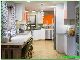 medium size of kitchen new home kitchen designs do it yourself kitchen remodel best kitchen