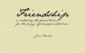Friendship Forever Quotes Wallpaper Quotes About Friendship Wallpapers Brilliant Best Friends Forever 20