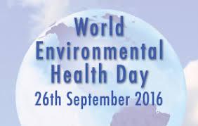 environmental health essay international federation of environmental healthifeh magazine the ifeh magazine environment amp health international