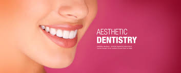 Dental Clinic Wilmslow